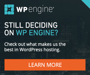 wp-engine-wordpress