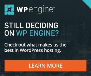 wp-engine-wordpress