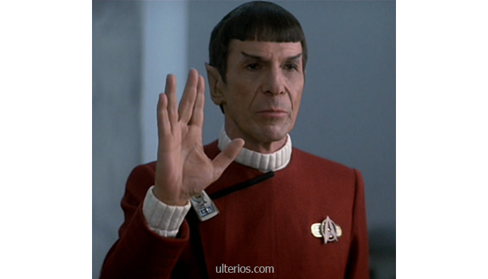mr-spock-leonard-nimoy-tv-television-series-show-star-trek